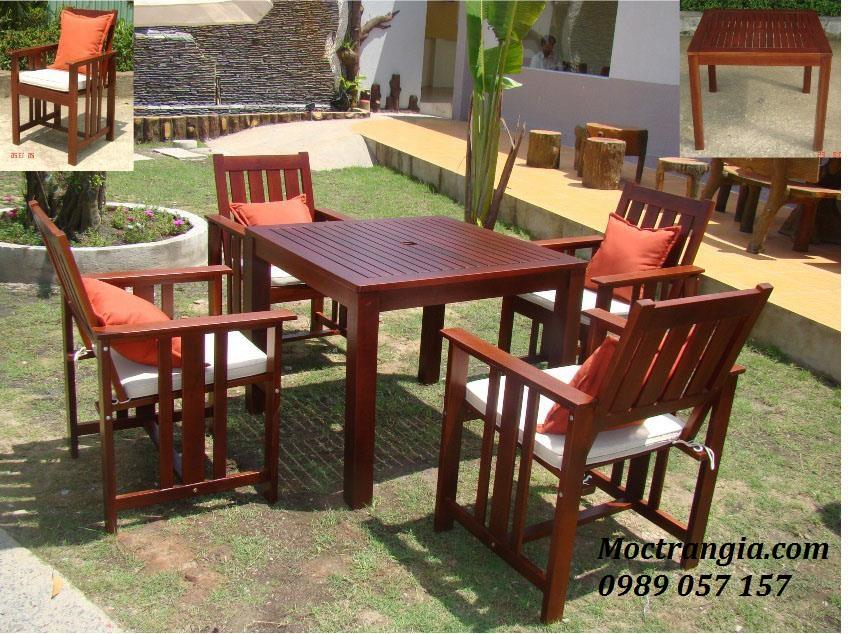 Bàn Ghế Quán Cafe_Moctrangia.com
