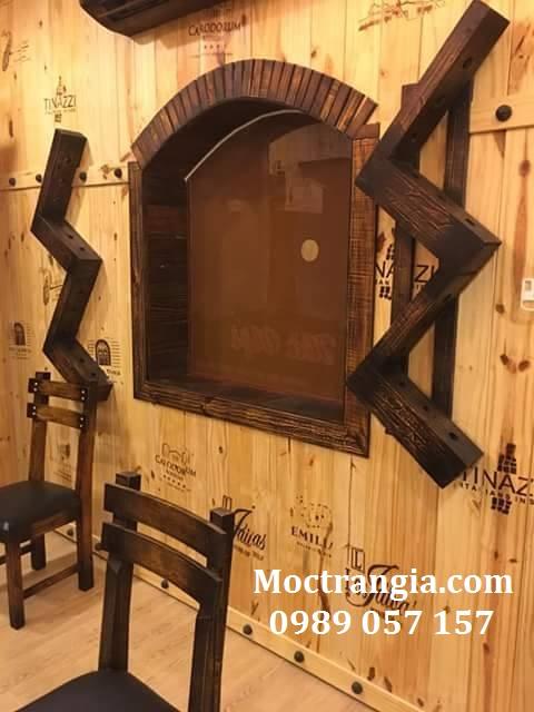 Hầm Rượu_Moctrangia.com