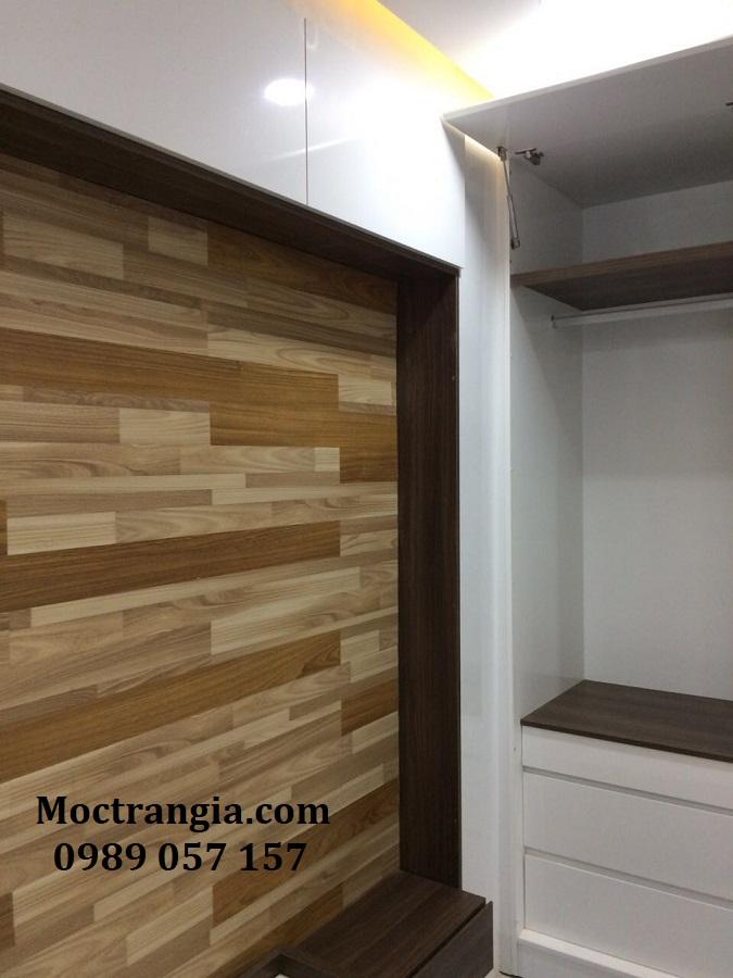 Gỗ Thông Ốp Tường_Moctrangia.com