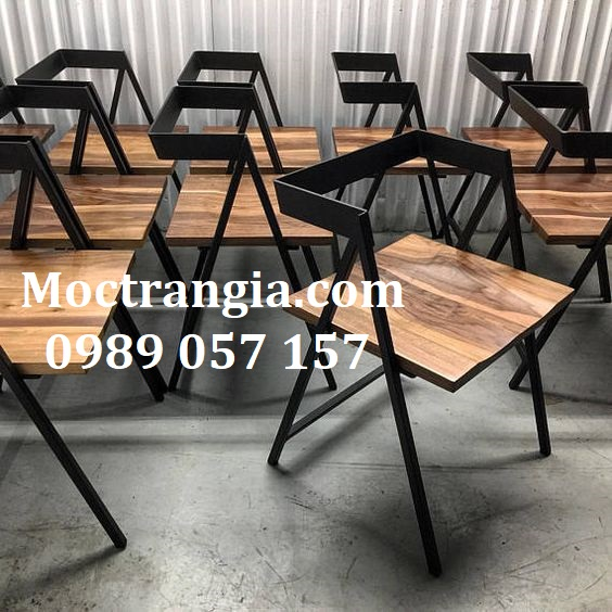 Ghế Bar 033GT