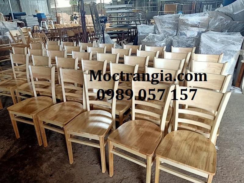 Ghế Hầm Rượu Đẹp 006GT