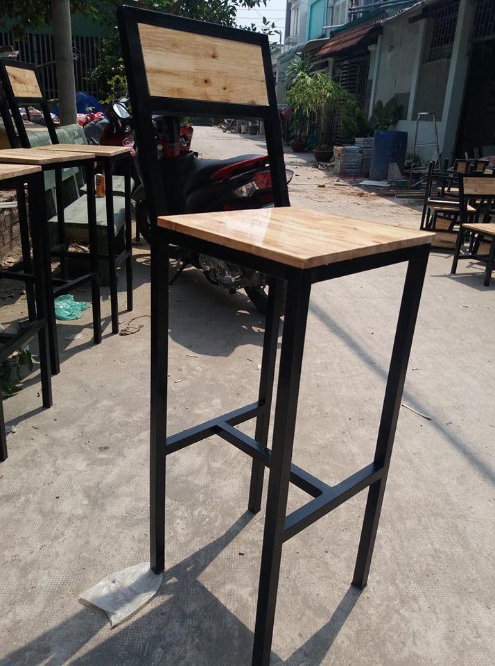 Ghế Bar 019GT