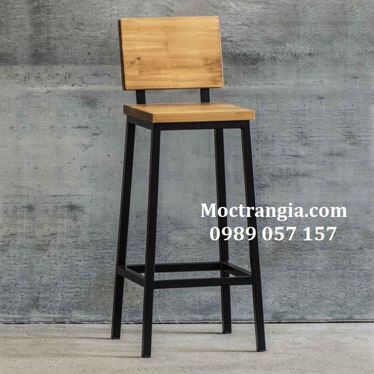 Ghế Bar_Moctrangia.com