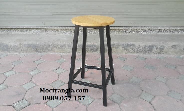 Ghế Bar 018GT