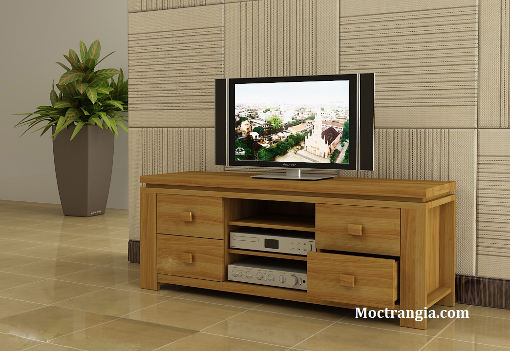 Kệ Tivi Giá Rẻ 014GT